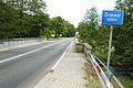MOs810 WG 2015 22 (Notecka III) (national way 22 in Stare Osieczno, Poland) (3).JPG