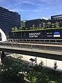 MRT Tracks 03.jpg