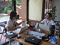 MR Wikimania 2-02.jpg
