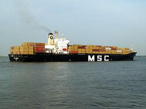 MSC Sabrina 28Jun05 Antw p1, at Port of Antwerp, Belgium 28-Jun-2005.jpg