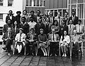 MSC in Social Administration, 1980-1981 (3925742579).jpg