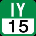 MSN-IY15.png