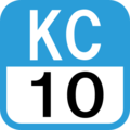 MSN-KC10.png