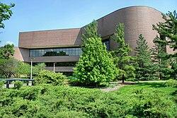 MSU Wharton Center.jpg