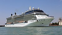 MS Celebrity Equinox R02 (cropped).jpg