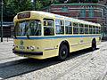 MSvB bus 8024.JPG