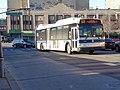 MTA Main St Northern Bl 06a.jpg
