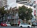 MUFG Bank Iruma Branch.jpg