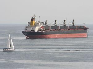 MV Maha Avanti Eilat 2012-3.jpg