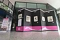 MX TV MUSEO HISTORIA NATURAL (40224694202).jpg