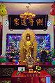 MY-penang-george-kek-lok-si-tempel-innen-1.jpg