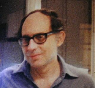 Maurice Meisner Historian of modern China