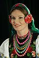 Małgorzata Czaczkowska.jpg
