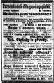 Mařatka Mapa školství 1916 inzerát.png