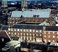 Maastricht, uitzicht vanaf Polvertorenflat, 1970 (cropped).jpg