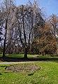 Maastricht - Mgr. Nolenspark GM-1393 20190330.jpg