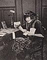 Mabel Normand - Dec 1921 EH.jpg