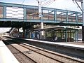 Macarthur railway station looking south.jpg