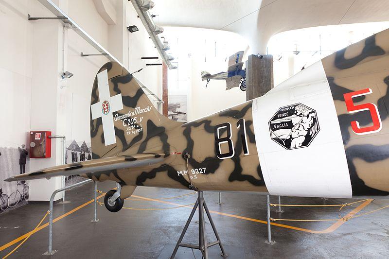 File:Macchi MC205 Veltro 02 Museo scienza e tecnologia Milano.jpg