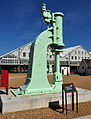 Machinery at Chatham Dockyard 3.jpg
