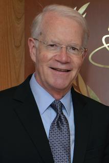 Joseph Macmanus