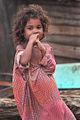 Madagascar Kids 12 (4837163472).jpg