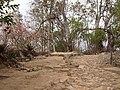 Madagascar Rova of Ambohimanga Nanjakana compound.jpg