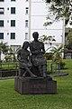 Madeira - Homenagem a bordadeira - 01.jpg