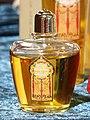Maderas de Oriente parfum pic3.JPG