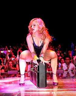 Madonna Confessions Tour Boombox-2.jpg