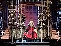 Madonna Rebel Heart Tour 2015 - Stockholm (23123756850).jpg