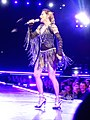 Madonna Rebel Heart Tour 2015 - Stockholm (23336830401).jpg