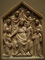Madonna and Child with Queen Sancia, Saints, and Angels 01.jpg