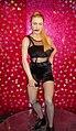 Madonna at Madame Tussauds Hong Kong (retouched).jpg
