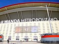 Madrid - Estadio Wanda Metropolitano 17.jpg
