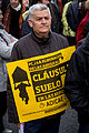 Madrid - Manifestación antidesahucios - 130216 183045.jpg
