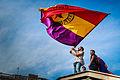Madrid - Manifestación republicana - 140602 201116.jpg