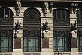 Madrid Banco Español de Crédito 154.jpg