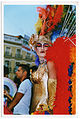 Madrid Gay Pride Parade 2002 (6947417297).jpg