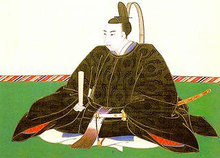 Maeda Narinaga