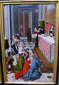 Maestro della leggenda di s. orsola di bruges, storie di s. orsola, 1482 ca. 09.JPG