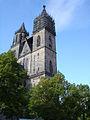 Magdeburg-dom.jpg