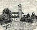Magenta chiesa prepositurale di San Martino.jpg