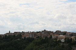 MaglianoSabinaPanorama1.JPG