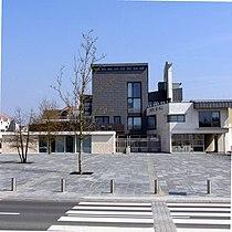 Magny-les-Hameaux - Hôtel de Ville.jpg