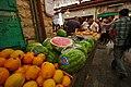 Mahane Yehuda market, Jerusalem - Israël (4673903855).jpg