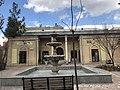 Mahmoud Hessaby birthplace 9543.jpg