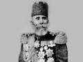 Mahmut Şevket Paşa.png