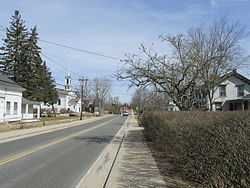 Main Street, Hope Valley RI.JPG