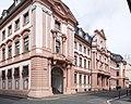 Mainz-Juengerer Dalberger Hof von Suedwesten-Crop-20130602.jpg